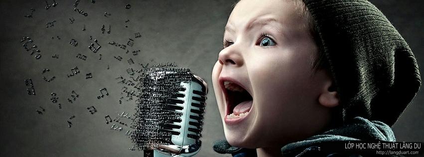 Con tôi có năng khiếu âm nhạc không?